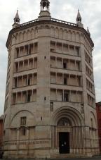 Parma (July 2016)