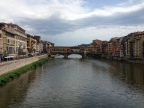 Florence (July 2016)
