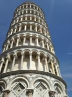 Pisa (July 2016)