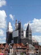 Tournai (August 2016)