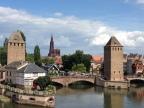 Strasbourg (August 2016)