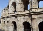 Arles (March 2017)