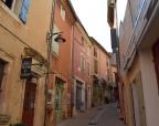 Roussillon (March 2017)