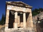 Delphi (July 2017)