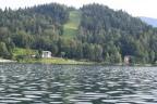 Bled (July 2017)