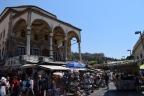 Athens – Monastiraki (July 2017)