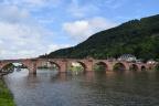Heidelberg (July 2017)