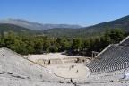 Epidauras (July 2017)