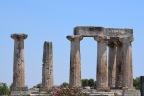 Ancient Corinth (July 2017)