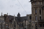 Ghent (March 2018)