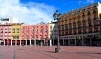 Burgos (March 2018)