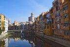 Girona (March 2018)